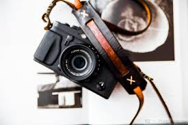 absolute best deals black friday the absolute best black friday deals in photography for 2016