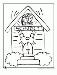 baby rabbit coloring pages for preschoolers enjoy coloring