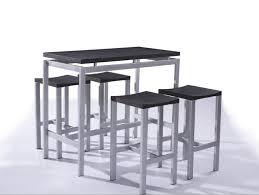 table bar de cuisine conforama conforama table bar table de cuisine pliante conforama avec