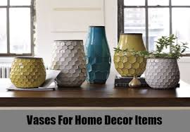 Home Decor Items In Home Decorative Item On Home Design Design - Home decor item