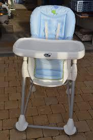 chaise haute b b confort omega achetez chaise haute omega occasion annonce vente à villiers sur