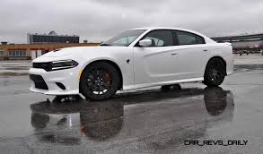 2015 dodge charger hellcat review 2015 dodge charger srt hellcat review 27