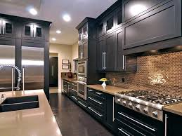 kitchen renovation ideas 2014 modern kitchen cabinets pictures of kitchens black 3 simple