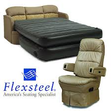 Flexsteel Sleeper Sofa For Rv Sofa Bed Design Rv Sofa Bed Replacement Custom Rv Furniture