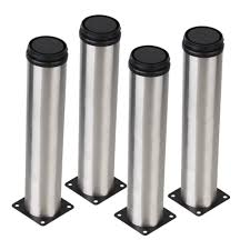 compare prices on kitchen cabinet legs online shopping buy low
