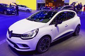 clio renault 2016 file renault clio mondial de l u0027automobile de paris 2016 003