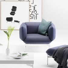 sofa segm ller fauteuils design et modernes d intérieur zendart design