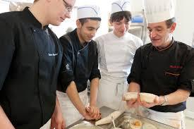 formation cuisine cuisine et restauration apprentis d auteuil en auvergne rhône alpes