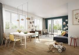 Immobilien Mieten Kaufen Wohnung Mieten Oder Immobilie Kaufen Immobilien Oase