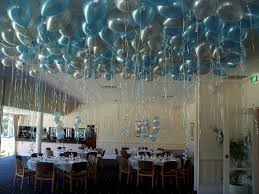 the 25 best balloon ceiling decorations ideas on pinterest