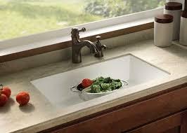 Average Price Of Corian Countertops Best 25 Granite Countertops Cost Ideas On Pinterest Cost To