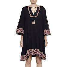 french connection women u0027s dresses offers john lewis