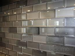 Wall Tiles Design For Kitchen by 28 Modern Kitchen Tiles Ideas Modern Backsplash Ideas For