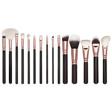compare prices on top makeup products online shopping buy low