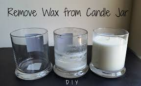 Remove Candle Wax From Laminate Floor Candles Amazing How To Remove Candle Wax Ideas How To Remove Hair