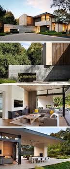 architects home design best 25 architecture house design ideas on modern