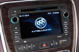 Buick Enclave 2013 Interior 2013 Buick Enclave Leather Group Market Value What U0027s My Car Worth