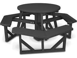 patio picnic tables u0026 outdoor picnic tables patioliving