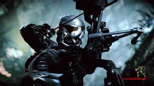 crysis 3 wallpapers pictures images