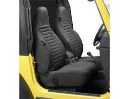 seat covers jeep wrangler how to clean besttop seat covers jeep wrangler forum