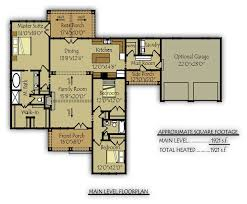 131 best house plans with photos images on pinterest colors