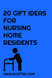 best 25 nursing home activities ideas on pinterest nursing home
