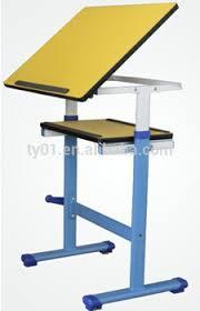 Metal Drafting Table Adjustable Metal Drafting Table Adjuster Adjustable Metal