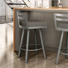 Furniture Bar Stool Walmart Counter by Stool Furniture Bar Stool Walmart Counter Height Wonderful