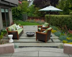 Backyard Paver Ideas Backyard Paver Designs Unthinkable Best 25 Ideas On Pinterest 2