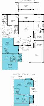 house plans with mother in law apartment with kitchen house plans with mother in law suite elegant house plans with two