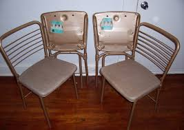 Big W Home Decor Chair Big Cing Chair Satisfactory Striking Big Boy Cing