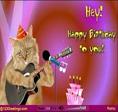 funny singing birthday cards funny ecards happy birthday dancing