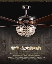 Ceiling Fan Chandelier Combo Compare Prices On Room Fan Online Shopping Buy Low Price Room Fan