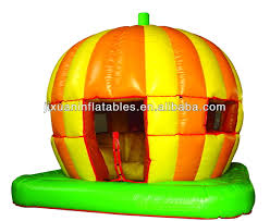 bounce house for sale craigslist bounce house for sale craigslist