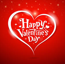 free happy valentines day 2018 hd images pictures photos for 14th