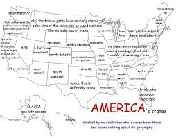 map usa states boston us map states labeled map of us states boston maps of usa
