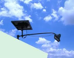 commercial solar billboard light wholesale product details