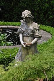 103 best garden ornaments images on gardening garden