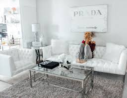 Living Room Coffee Table Sets by Coffee Tables Amazing Coffee Tables Living Room Dream Amazing
