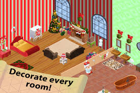 design home buy in game design this home ideas best home design ideas sondos me