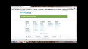 Naukrigulf Resume Services How To Delete Naukri Com Account Easy Youtube