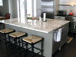 corner kitchen island kitchen island overhang setbi club