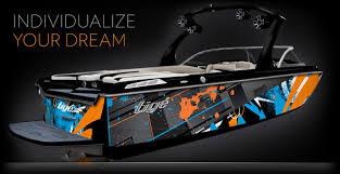 bloomington car wraps wall wraps graphic design services
