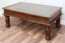furniture indian coffee table ideas cream low large rectangle