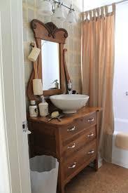 223 best family bath images on pinterest bathroom ideas room