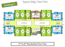 2 Bedroom Condo Floor Plans Matina Enclaves Davao Condo And Houses Near Sm City Ecoland Floor