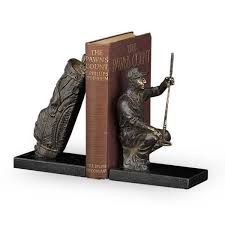 unique bookends for sale 164 best bookends images on bookends book holders and