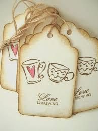wedding wish tags wedding wish tags is brewing espresso coffee mugs 2577882