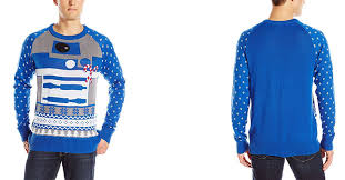 light it up sweater target 16 ugly christmas sweater ideas that seriously rock