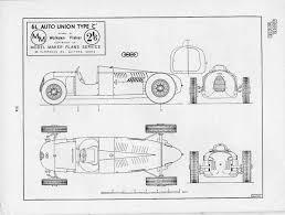 index of var albums blueprints car blueprints other cars